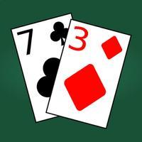 Cards for Poker