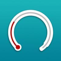ZSIGHT Smart Thermometer
