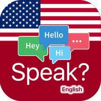 English Conversation 4Speak