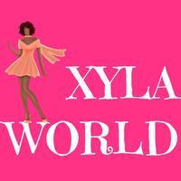 Xyla World