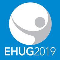 EHUG 2019