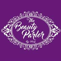 Beauty Parlor By A2L
