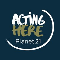 Acting Here