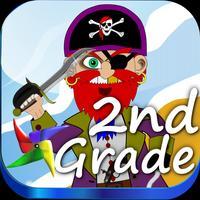 Second Grade Math Games Learn