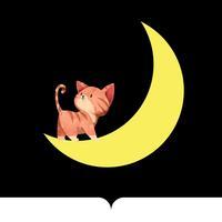 睡前故事-暖心治愈系列
