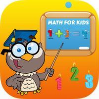 Maths Planet  Fun math game curriculum for kids