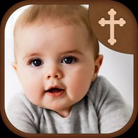 Christian Baby Names : Meaning