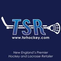 TSR Hockey