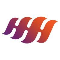 HHH LMS Driver App