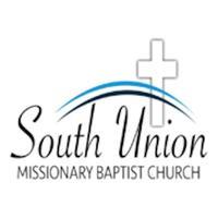 South Union MBC