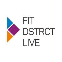 Fit District LIVE