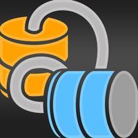 Experience API (xAPI) Statement Viewer