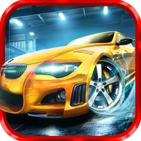 3D Road Speed X- Extreme Fast Car Free