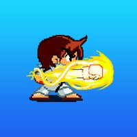 Fighter Smash