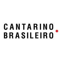 Cantarino Brasileiro