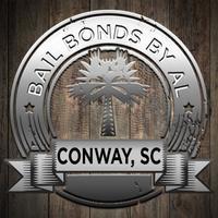 Bail Bonds By Al