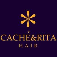 CACHE'&RITA HAIR(カシェリタヘアー)