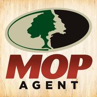 Mossy Oak Properties Agent Tools