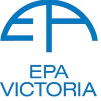 EPA VIC Safety Apps