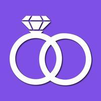 Dein Hochzeitsplaner - Plane deine Hochzeit