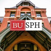 BU School of Public Health