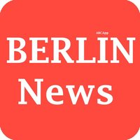 Berlin-App
