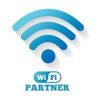 Wifi Partner - Free Internet