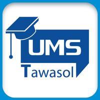 UMS-TAWASOL