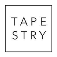 Tapestry Cincinnati