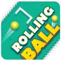 The Rolling Ball Premium