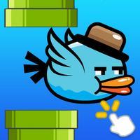 Tappy Mania : Bird Edition
