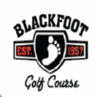 Blackfoot Municipal Golf Course - Scorecards, GPS, Maps, and more by ForeUP Golf