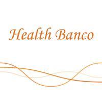 Health Banco