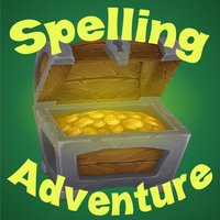 Spelling Adventure Free - Learn to Spell Kindergarten Words