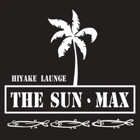 THE SUN・MAX(サン マックス)