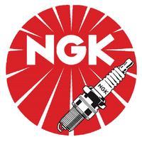 NGK Garage Club