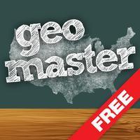 Geomaster USA