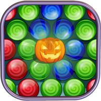 Halloween Crusher Free Addictive Mania Fun Game