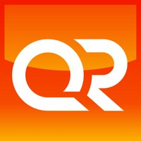 QR Smart