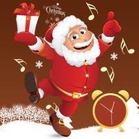 Countdown To Christmas Games