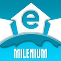 eMilenium