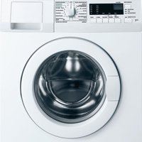 Instawash -Laundry & Dry-clean