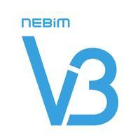 Nebim V3 Guided Sales
