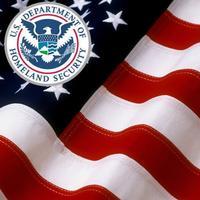 Citizenship USA