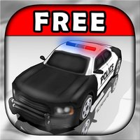 Crazy Highway Nitro Car Chase Driver - Endless Road Racing Adrenaline Game