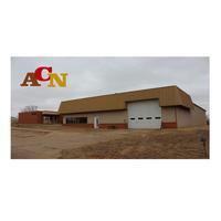 Anthony Nazarene Church