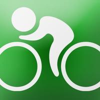 B.iCycle - GPS cycling computer for Road & Mountain Biking