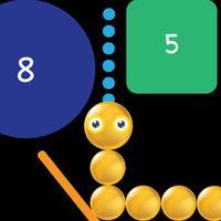 Snake N Ball