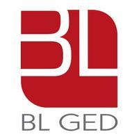 BL GED