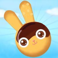 Cookie Summer